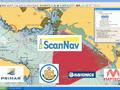 ScanNav