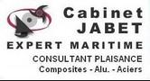 Cabinet Jabet - Expert Maritime - Expertise OVNI